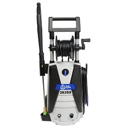 AR Blue Clean Cold Water Electric Pressure Washer (Best Electric Pressure Washer)