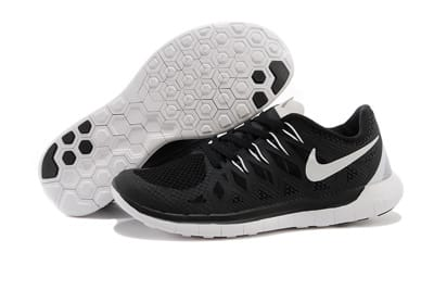 Best Gym Shoes For Men 2019