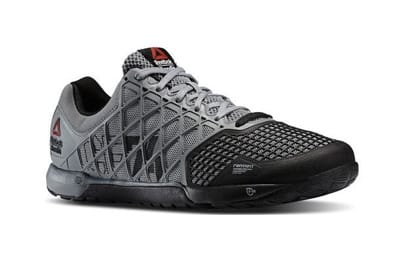 10 Best Gym Shoes for Men (March 2019) - Read this before buying! c6e56c8ff