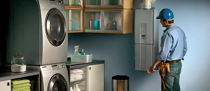 Top 10 Best Tankless Water Heater Reviews March 2019