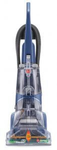 Hoover Max Extract 60 Pressure Pro Carpet Deep Cleaner, (best carpet cleaner)