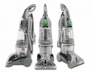 Hoover Max Extract Dual V All Terrain(best carpet cleaner)
