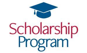 RBE-scholarship-program