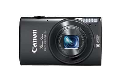 CANON POWERSHOT G7 X (Best Vlogging Cameras 2019)