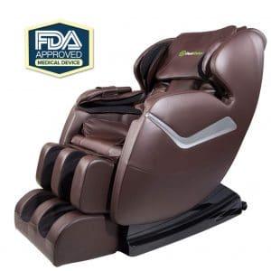best massage seat