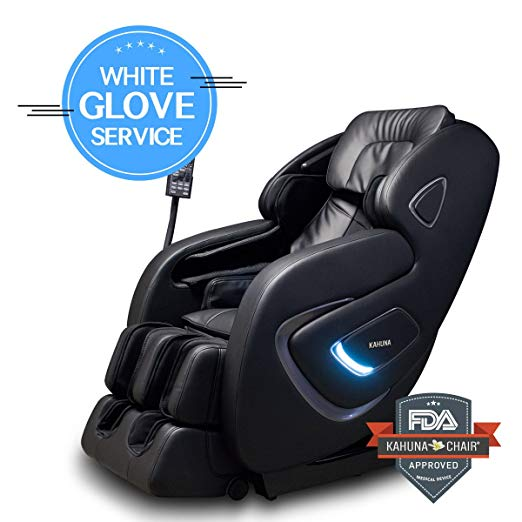 best massage chairs 2019